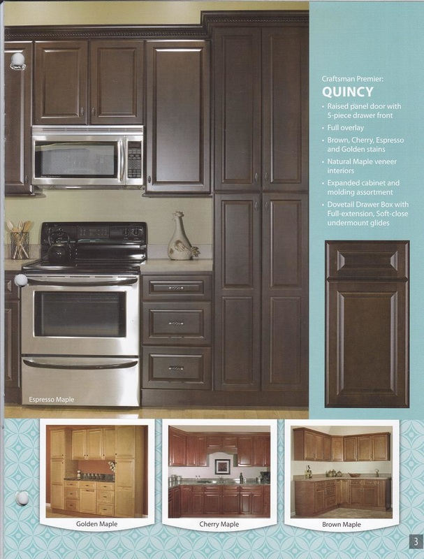 1200 kitchen sets for Perfect kitchens quincy