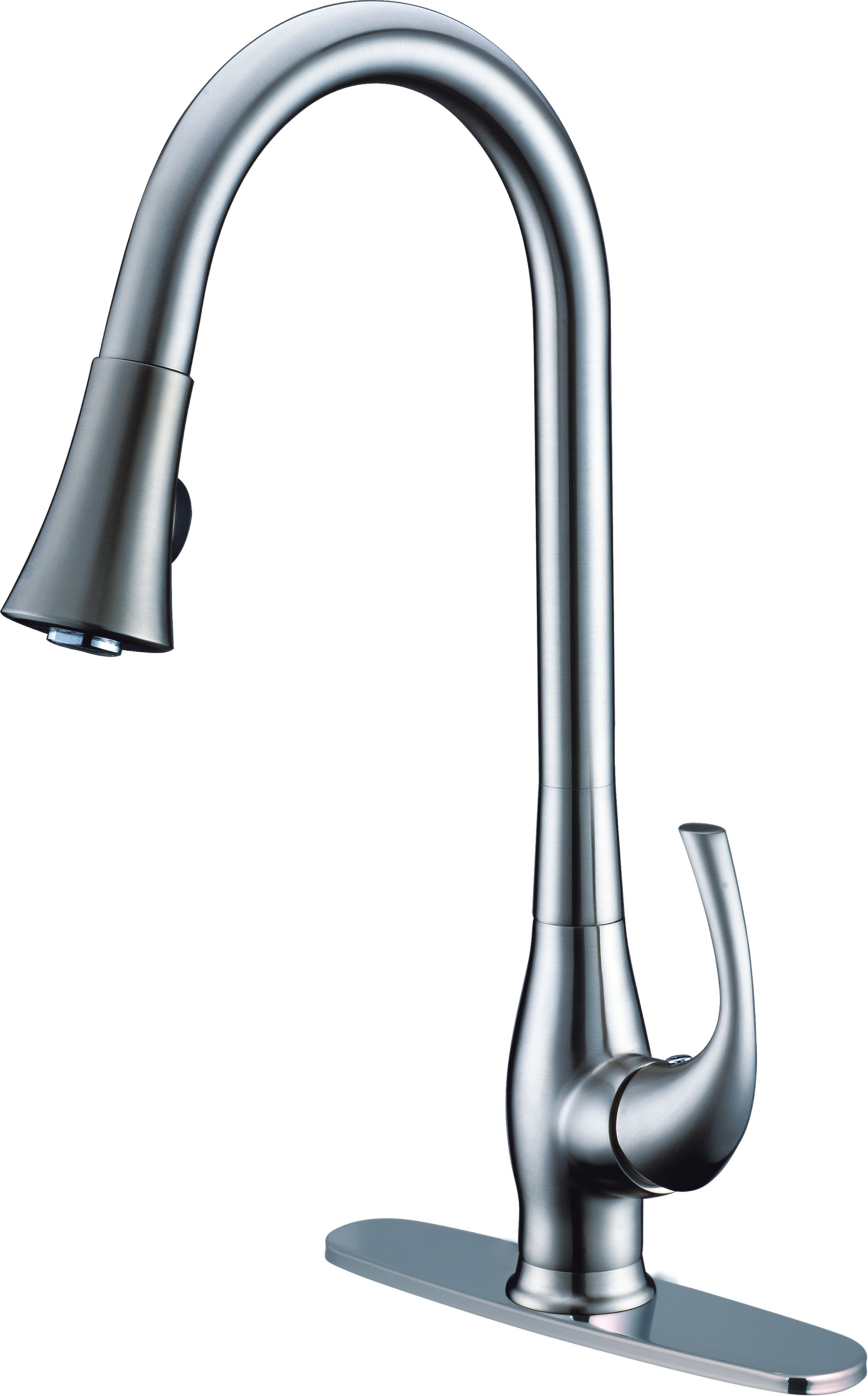 faucets of talis pull down sink hansgrohe hardware picture kohler kitchen malleco elegant m ace faucet